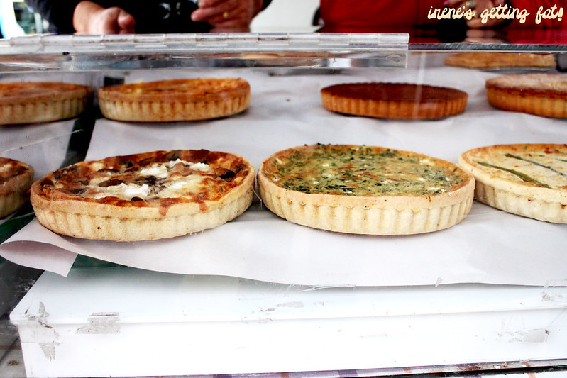paramatta-farmers-pastries2