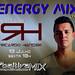 Dj Ricardo Handek ENERGY MIX [ www.positivamix.com ]