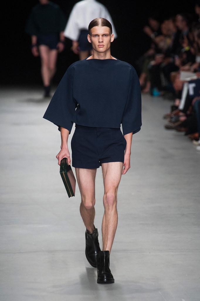 SS14 Paris Juun J.012_Andrey Kupchenko(fashionising.com)