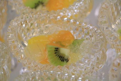 fruit dessert Canon EOS 70D