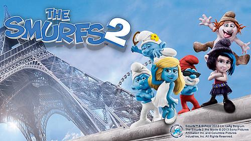 Smurfs2_CompImage_EN