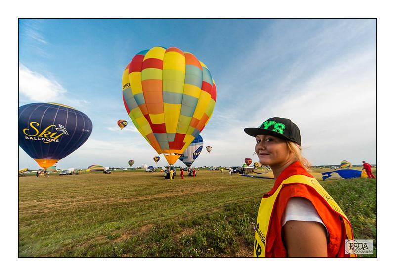 Lorraine Mondial Air Ballon 2013 9386406568_c16f49c03c_c