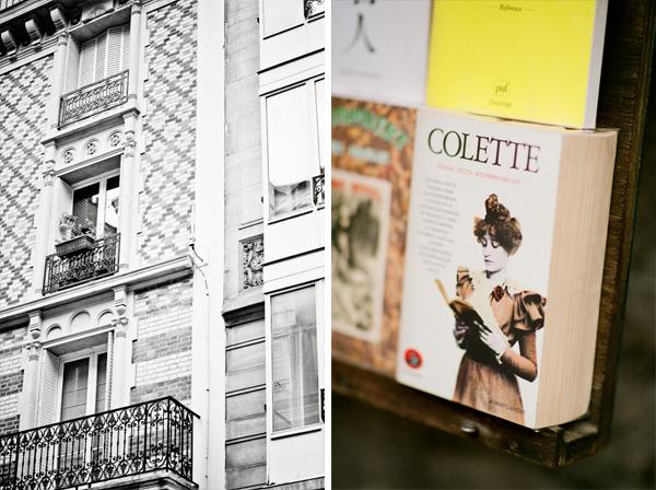 RYALE_ParisFilm-34