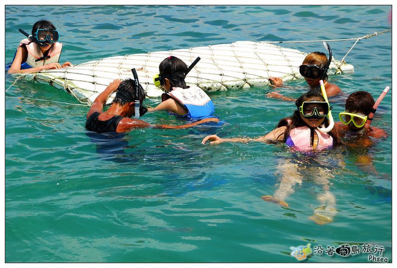 2013歐船長東海休閒漁業_73