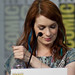 Small photo of Felicia Day