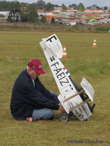 2º EVAER-  Encontro Vacariense de Aeromodelismo 3 e 4 de Agosto 2013 9444353770_a884d418a8