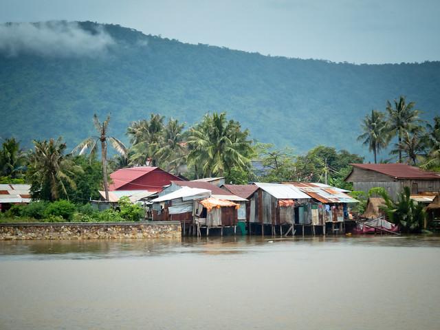 Kampot-6