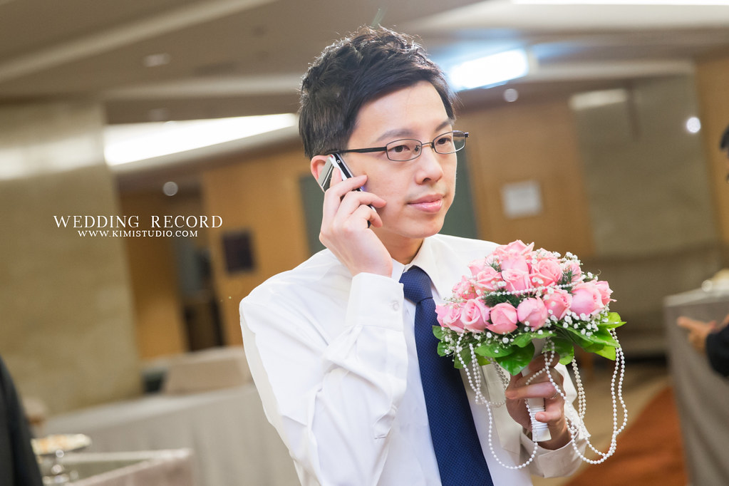2013.07.12 Wedding Record-008