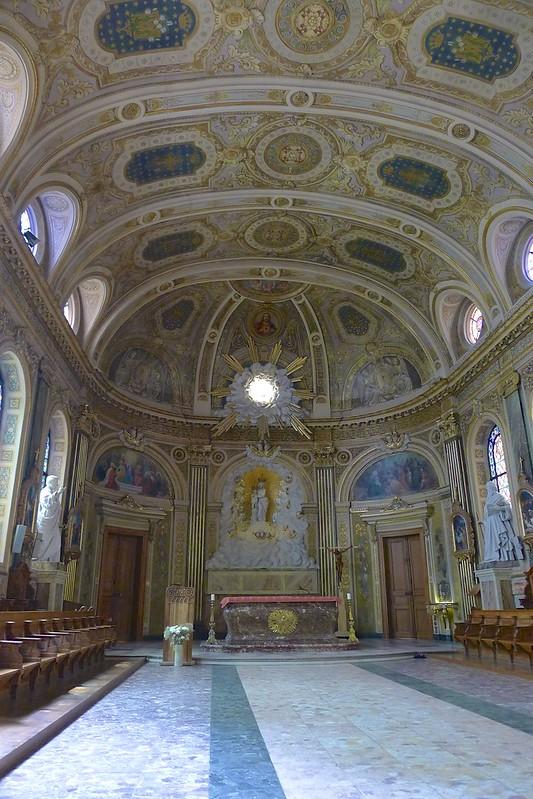 La Congrégation du Saint-Esprit - Paris