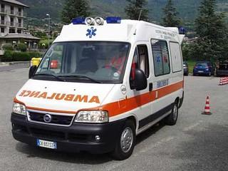 ambulanza 01