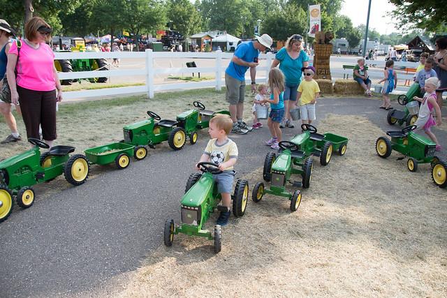 state fair 2013-5