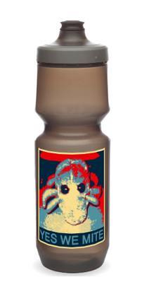 mite bottle