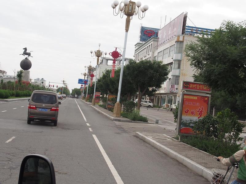 QH04 dunhuang to juiquan P8230205