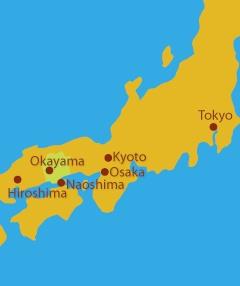 japan_map_sake_okayama