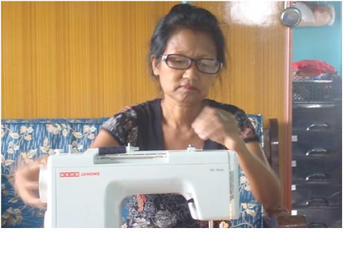 Milaap in Mizoram