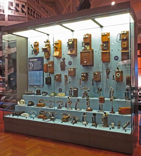 FordMuseum-47