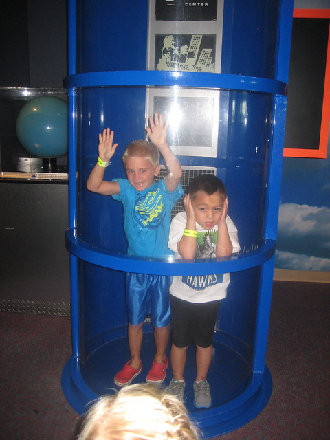 ScienceCenter-14
