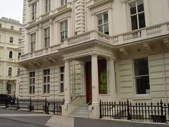 Picture of Goethe Institut Cinema