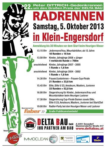 kl-engersdorf 2013