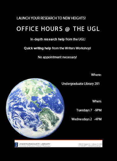 Office Hours Tuesday 7-9 Wednesday 2-4 in room 291