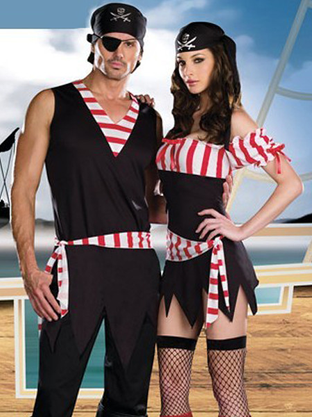 sexy erwachsene piraten kost me f r m nner flickr photo sharing. Black Bedroom Furniture Sets. Home Design Ideas