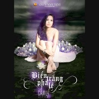 Cẩm Ly – Biển Trắng Pha Lê (2010) (MP3) [Album]