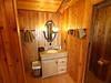 lakeside-cabins-romantic-getaway-family-vacation-lake-texoma-texas-9
