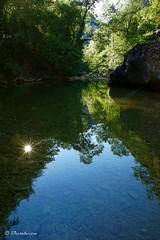 Parco Naturale Regionale Gole della Rossa - Frasassi (Marche)