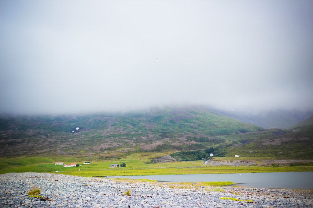 Iceland, Day 5 [19]