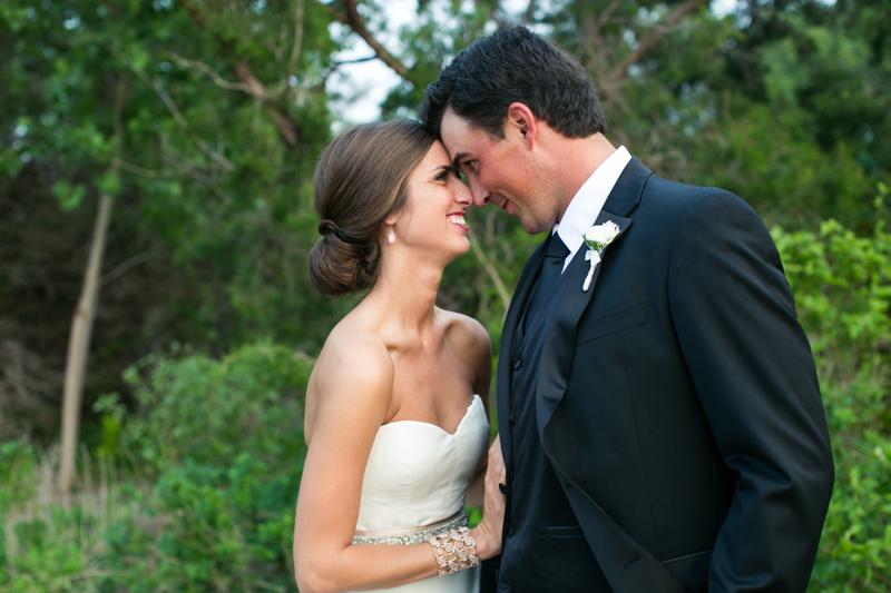 Lara and Steffan Wedding-0027
