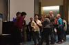 PASS_Pre_Con_Day2_7763.jpg by Derek Fitzgerald