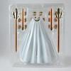 [Imagens] Saint Cloth Myth EX Dokho de Libra  10471605144_42d15bf2c5_t