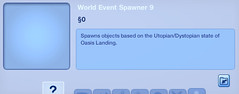 World Event Spawner - 9