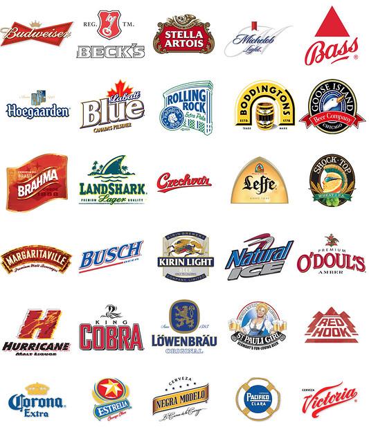 abi-beer-brands