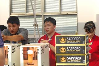 JAP_0502