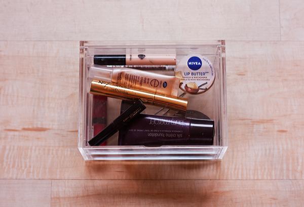 makeup-storage-1
