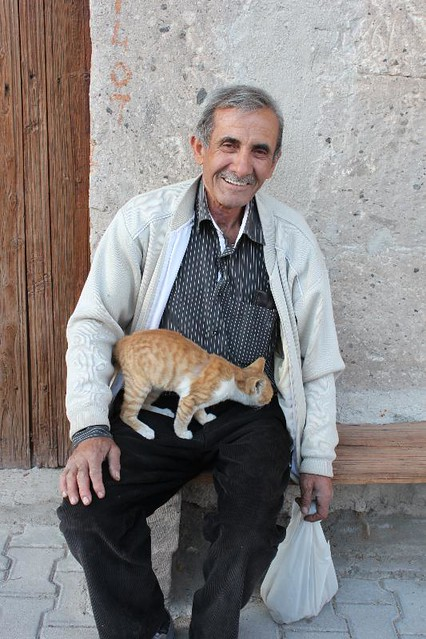 IMG_7296_old-man-kitten_Small