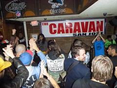 20131116 Caravan rockage 139.jpg