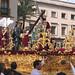Hermandad de la Paz de Sevilla