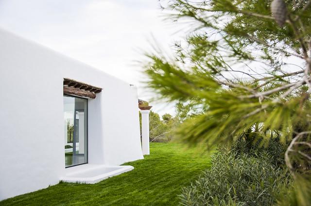 Amber Developments, mountain villa - 28