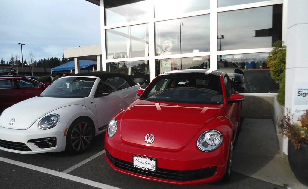 Bellevue Volkswagen 2017 2018 2019 Volkswagen Reviews