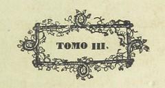 Image taken from page 857 of 'Il Comune di Vercelli nel medio evo. Studi storici'