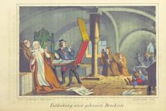 Image taken from page 430 of 'Die nächtlichen Rächer und die unsichtbare Regierung. Scenen und Skizzen aus den Geheimnissen der jüngsten polnischen Revolution'
