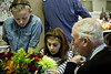 Thanksgiving20131128_19__1