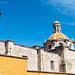Parroquia de San Nicolás de Tolentino por josefrancisco.salgado
