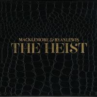 Macklemore & Ryan Lewis – My Oh My