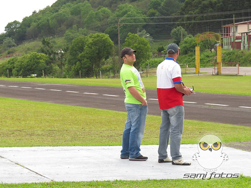 Cobertura do XIV ENASG - Clube Ascaero -Caxias do Sul  11298976084_bd2909fe93