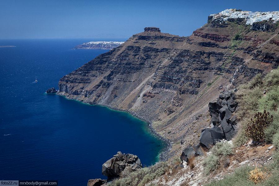 14-Santorini