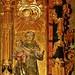 Iglesia Museo San Esteban,Luesia,Zaragoza,Aragón,España