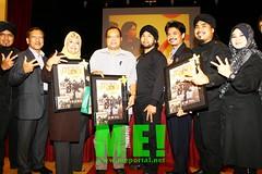 Al Farabi Band